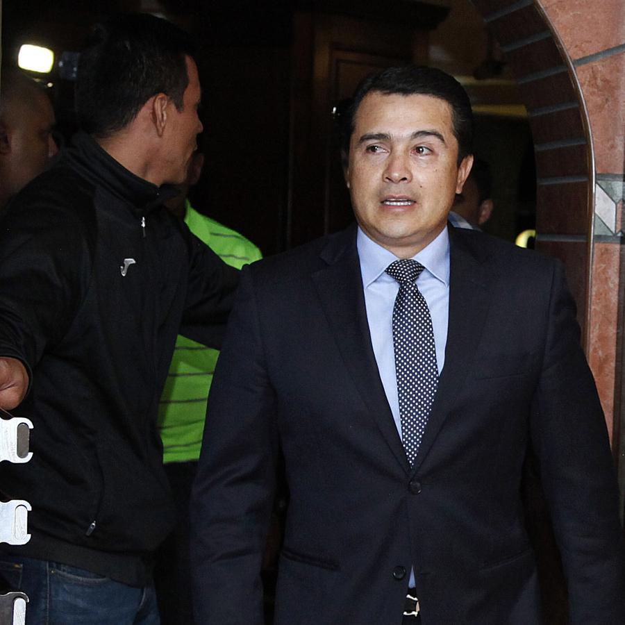 Juan Antonio Tony Hernandez