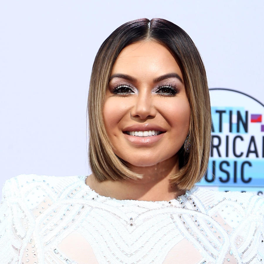 Chiquis Rivera - 2019 Latin American Music Awards