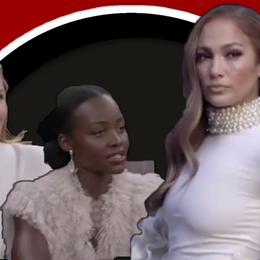 Jennifer Lopez acoso
