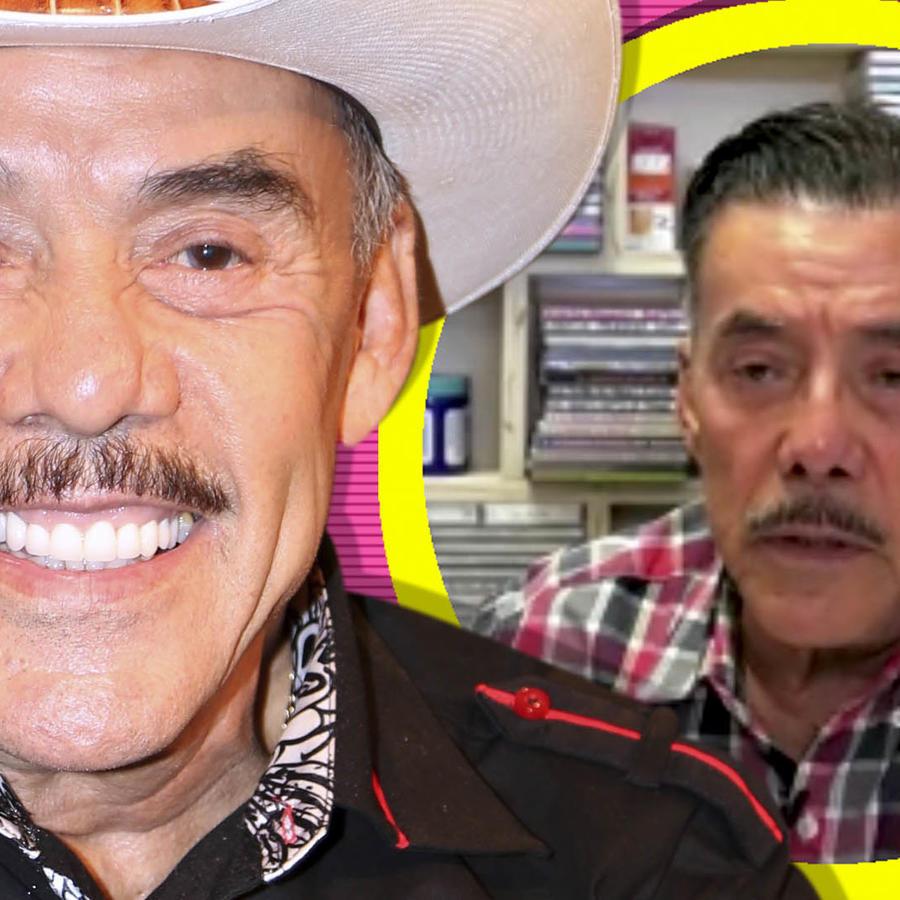 Don pedro Rivera video sexual