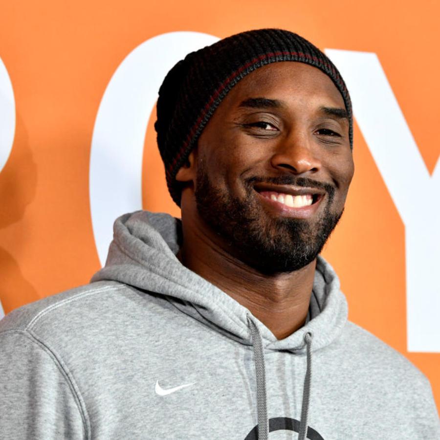 Kobe Bryant Dead at 41: Anuel AA, Vin Diesel & More Stars Pay Tribute