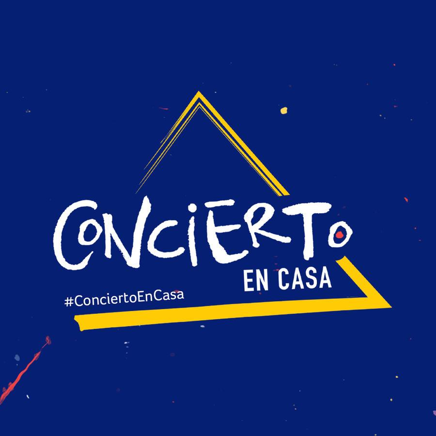 """Telemundo presenta """"Concierto en Casa"""", un especial musical virtual junto a J Balvin, Luis Fonsi, CNCO y más"""