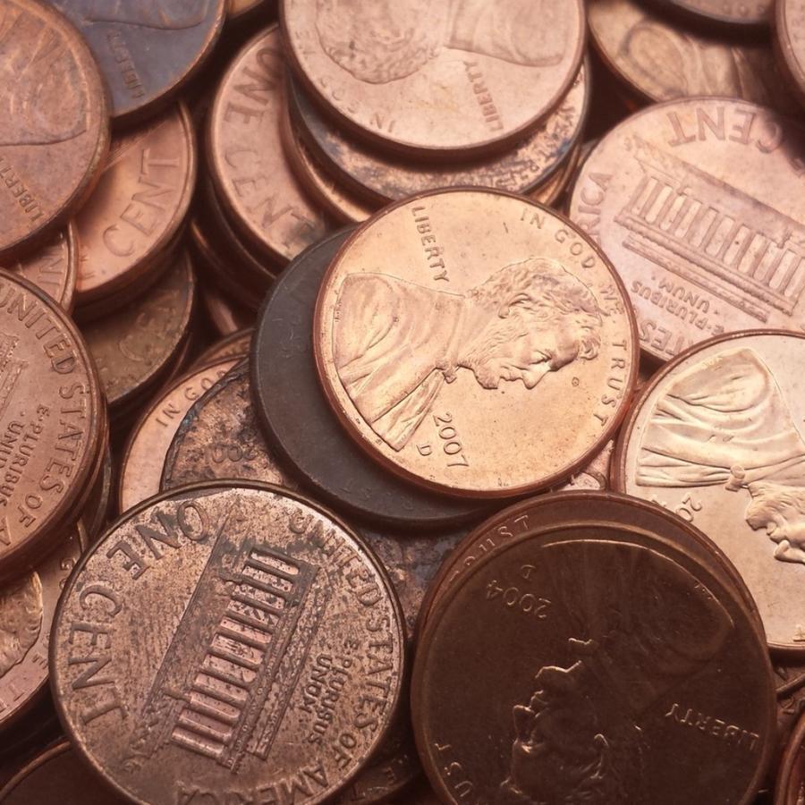 mondeas coleccionistas valiosas