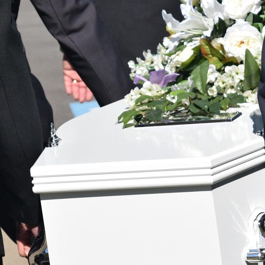 funeraria ataudes irresponsables