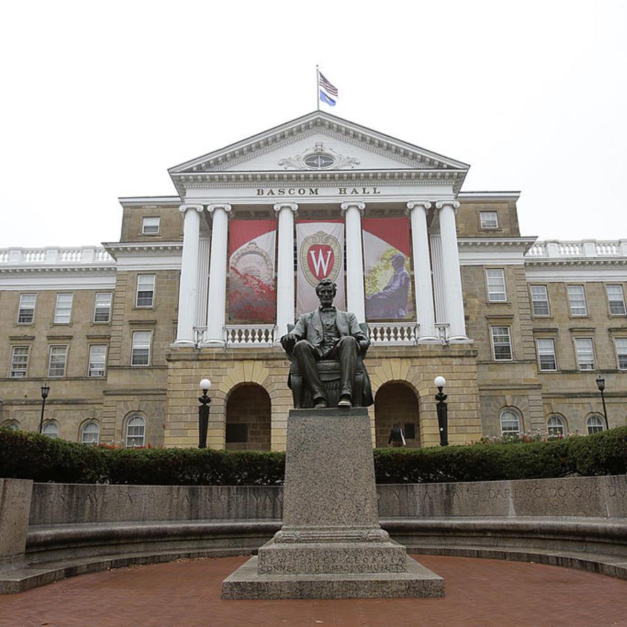 Universidad de Wisconsin