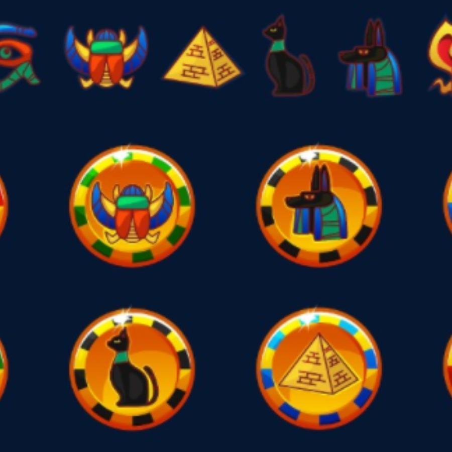 Amuletos para mal de ojo