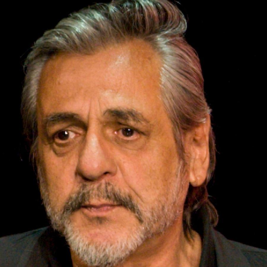 Fallece el cineasta mexicano Paul Leduc
