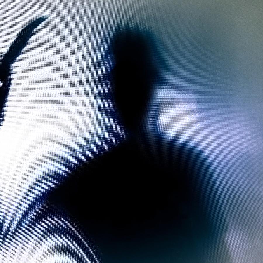 El asesino serial Billy Mansfield fue condenado en la década de los 80 a cuatro cadenas perpetuas, debido al asesinato de al menos seis mujeres.