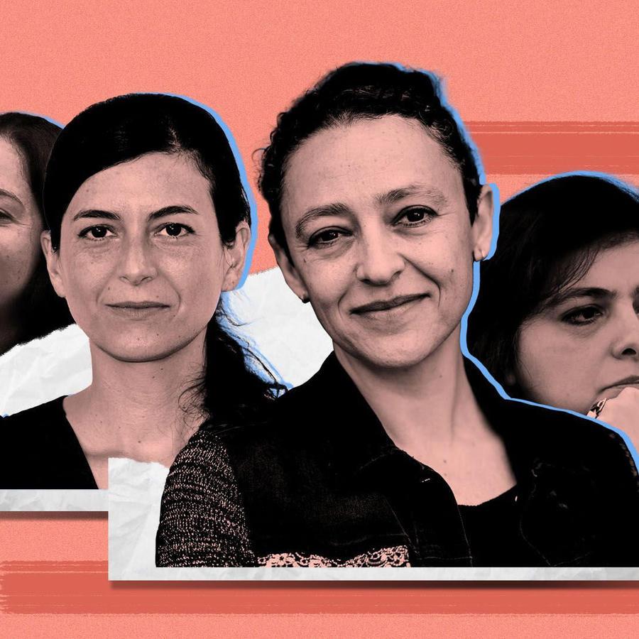 El boom literario latinoamericano está siendo liderado por mujeres