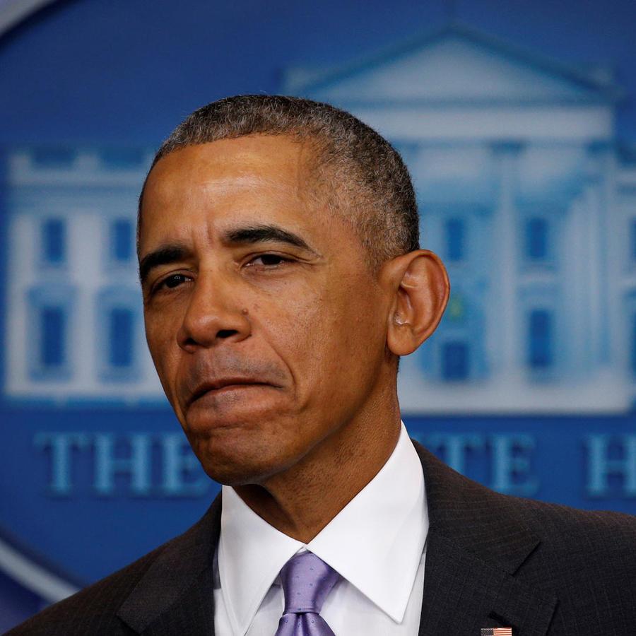 obama conmuta sentencias