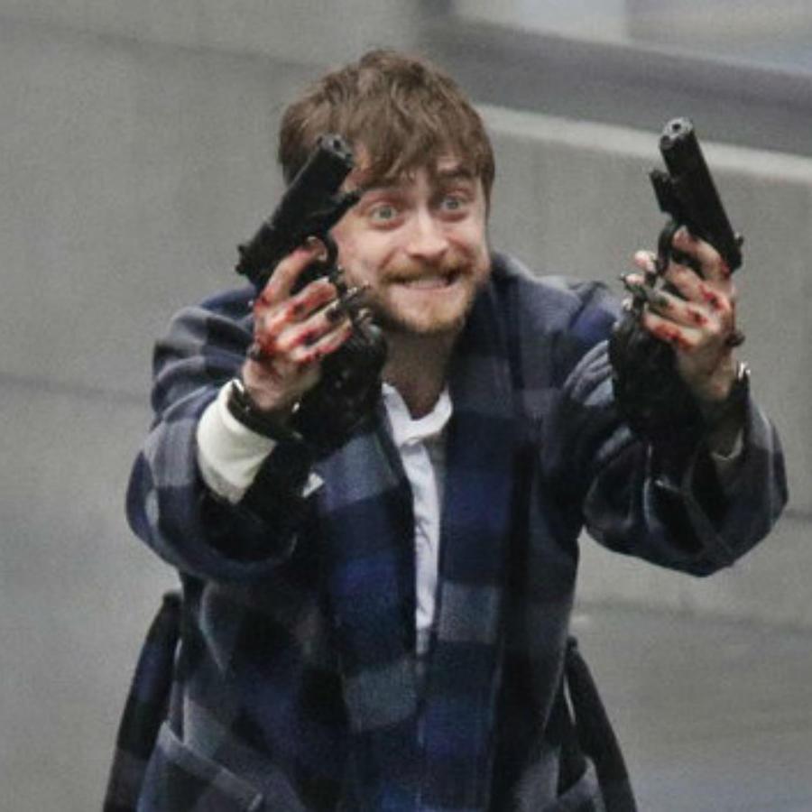 Memes Harry Potter