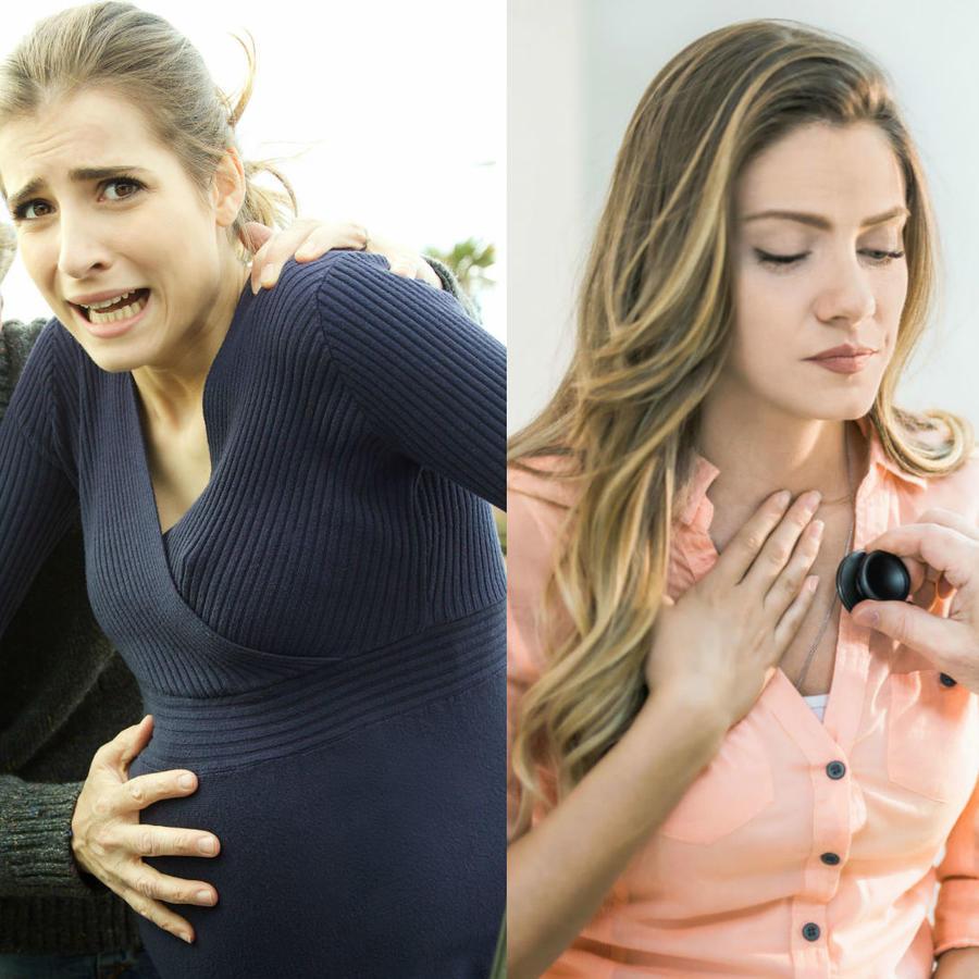 Efectos nocivos de las bebidas de dieta