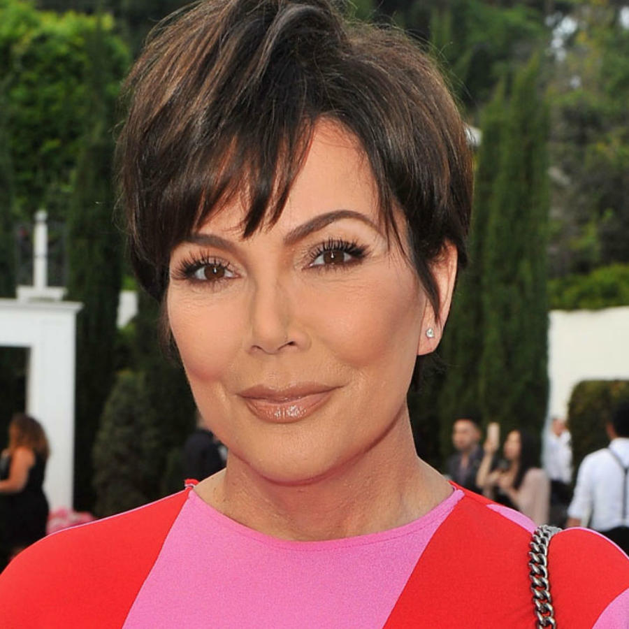 9 Kris Jenner Moments That Will Make You Laugh