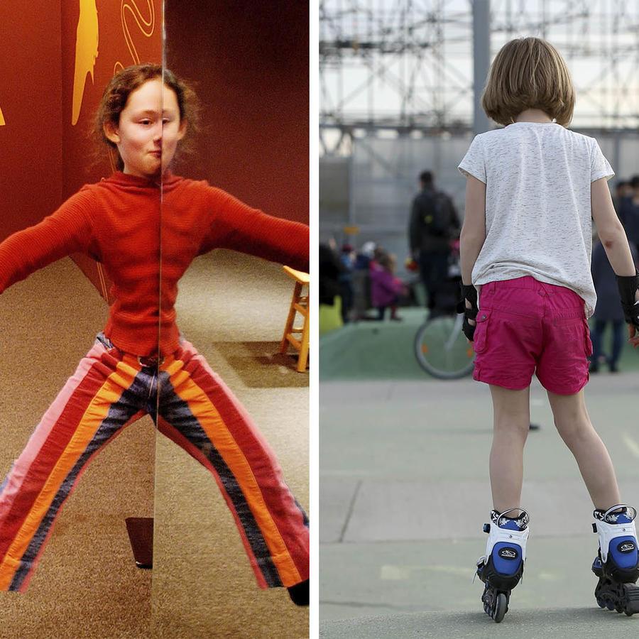Opciones divertidas para los niños en el verano