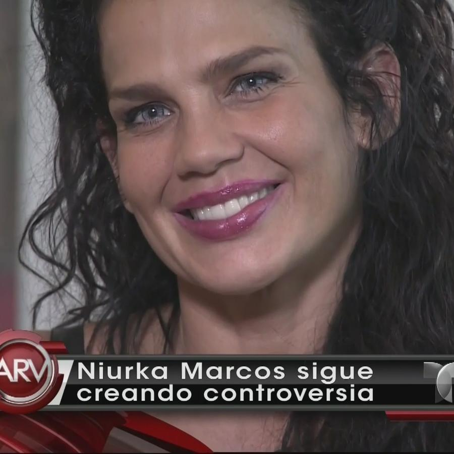 Consider, that Niurca marcos you porn really. All