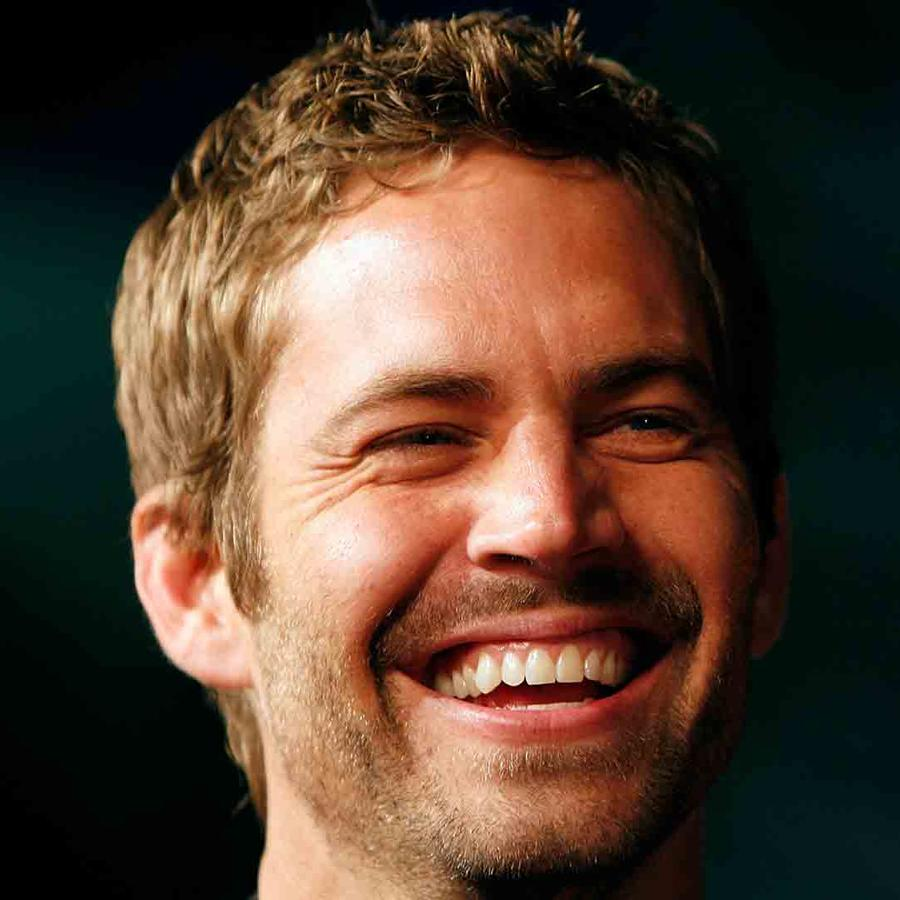 El Buzz: Chapecoense Soccer Team's Plane Crash, Remembering Paul Walker and More