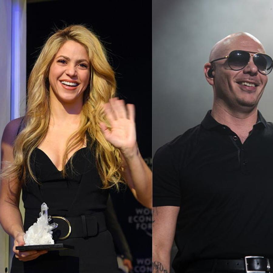 Celebridades que usan su fama para apoyar causas benéficas