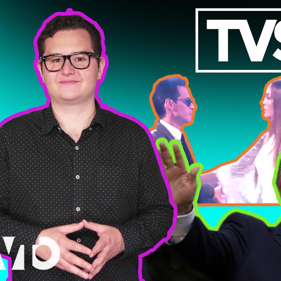 TV Stalk: Thanksgiving