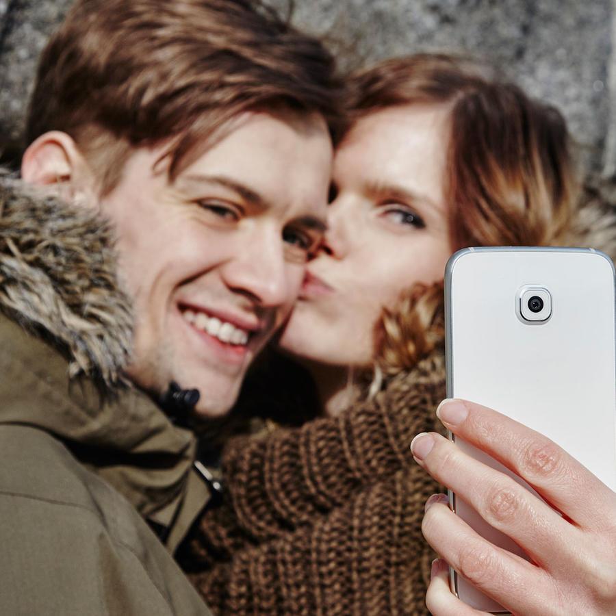 pareja, amor, relación, compromiso