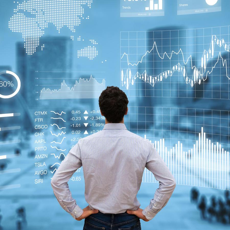 La primera inversión de dinero: 5 claves fundamentales