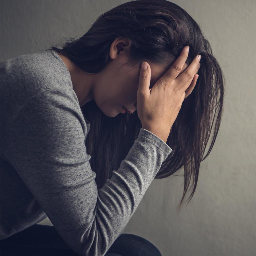 5 pasos para ayudar a alguien en sufrimiento emocional