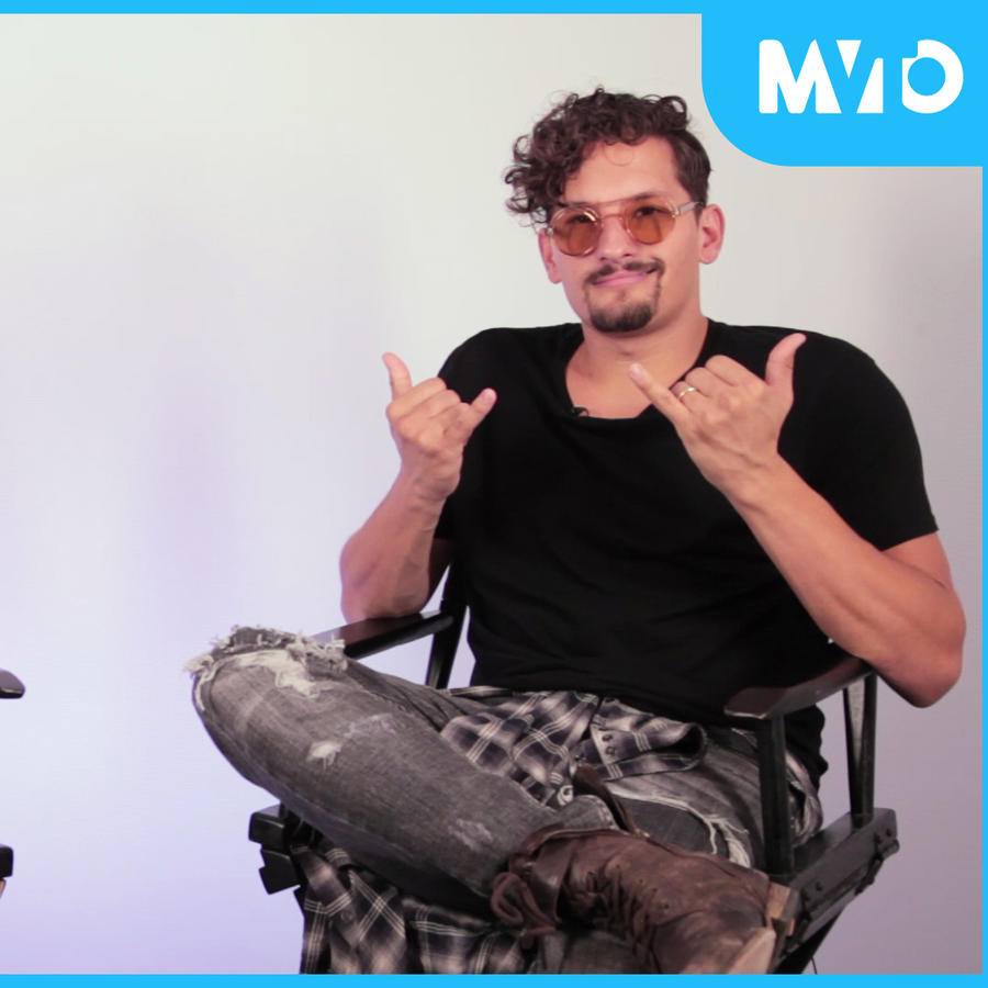Mau & Ricky Talk About The Key To Writing a Hit