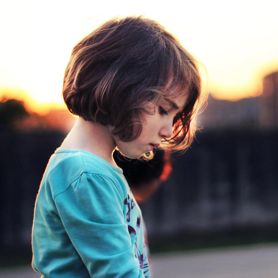 Los estados con los niños más desfavorecidos