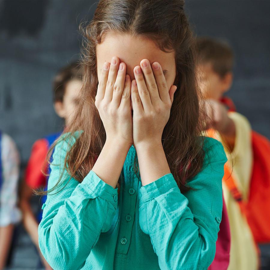 5 estados que han avanzado en combatir el bullying