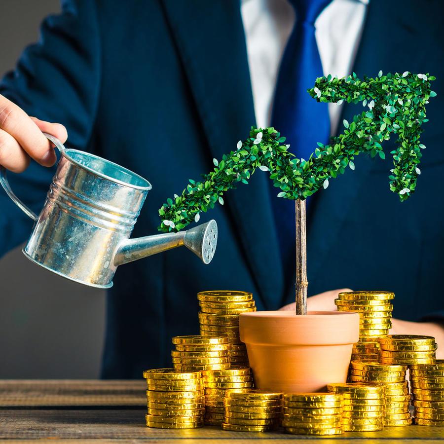 7 sacrificios de los americanos para ser más ricos