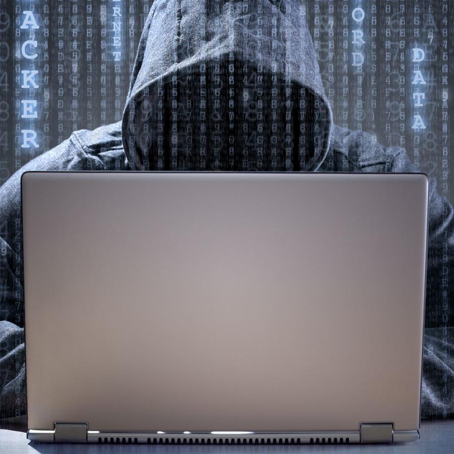 Los 5 estados más vulnerables al fraude