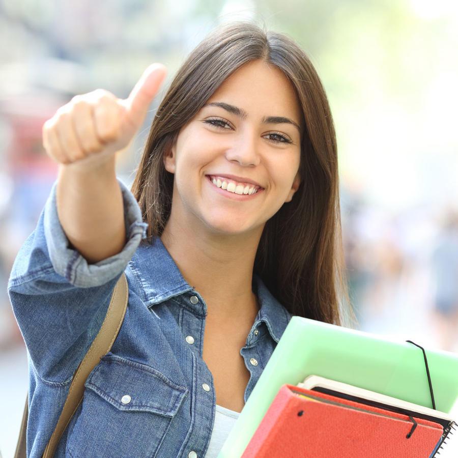 5 propuestas para pagar la universidad sin endeudarte