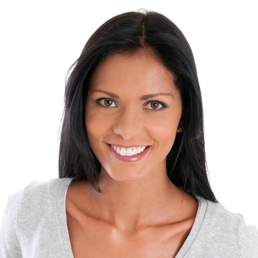5 estrategias para fortalecer tu autoestima