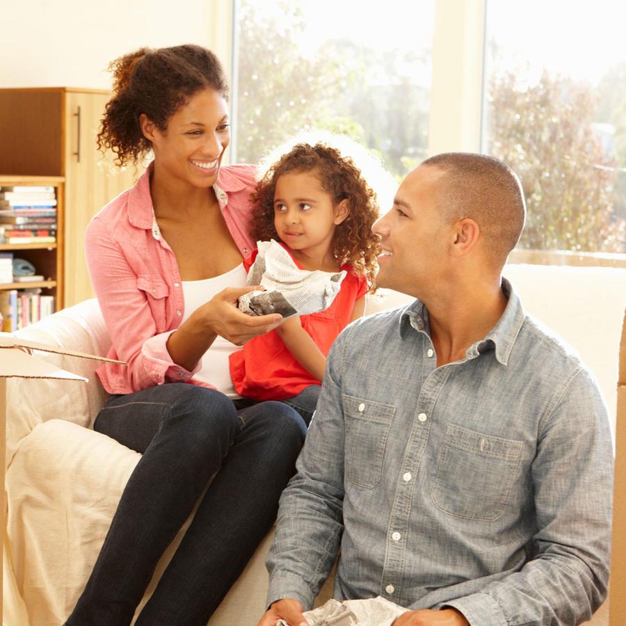 Los mejores estados para comprar tu primera casa
