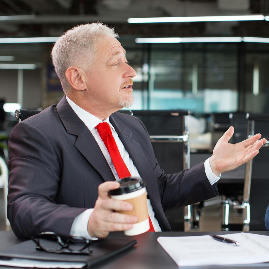 5 estrategias para mejorar tu lenguaje corporal