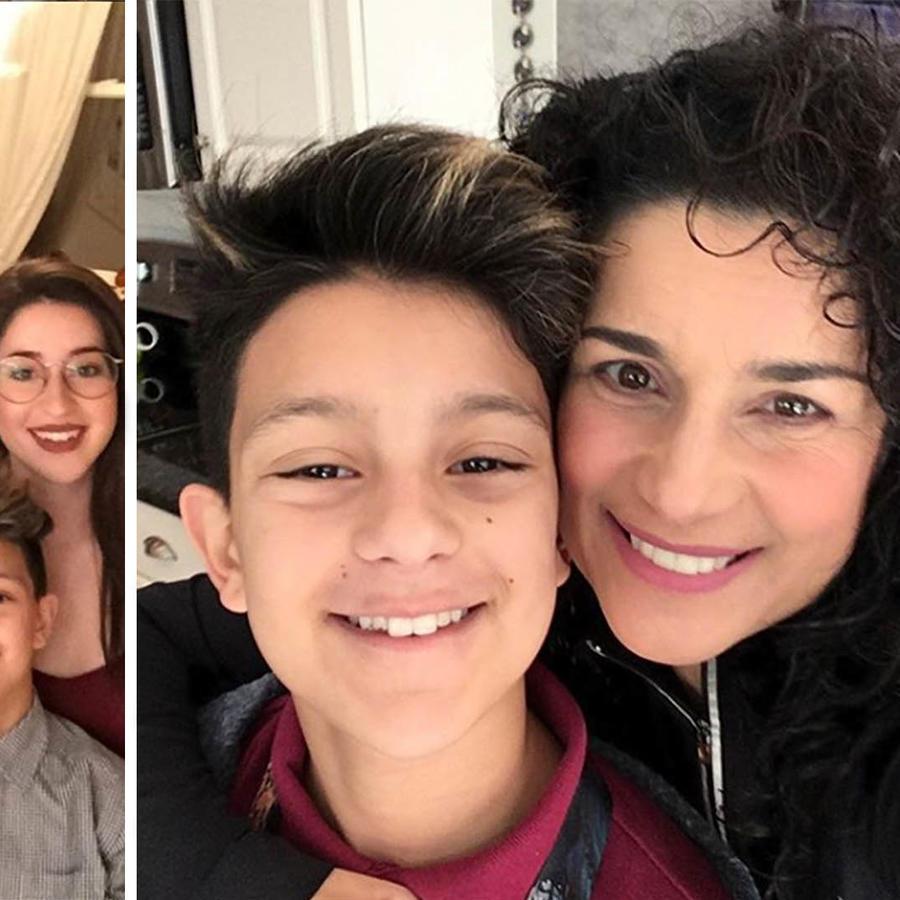 Consejos de cómo ayudar a tu hijo transgénero