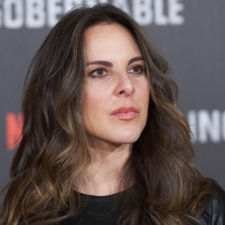 Kate del Castillo premier Ingobernable