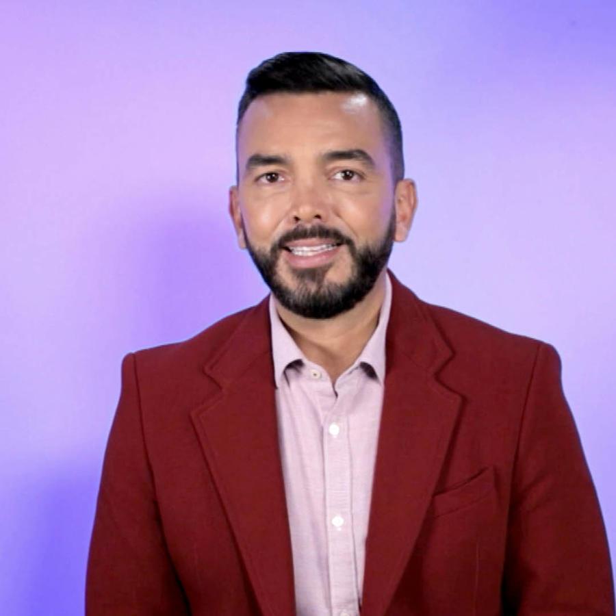 Juan Manuel Cortés