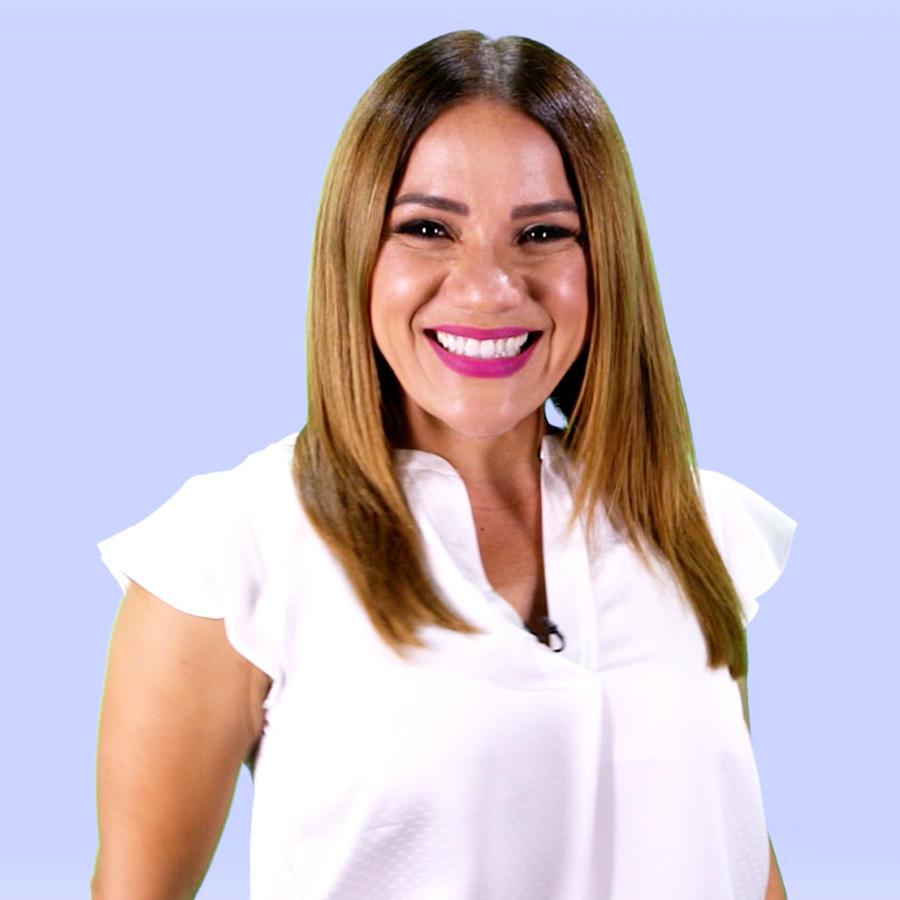 Karen Velez
