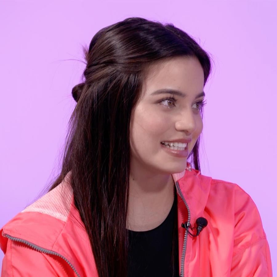 Emilia Mernes