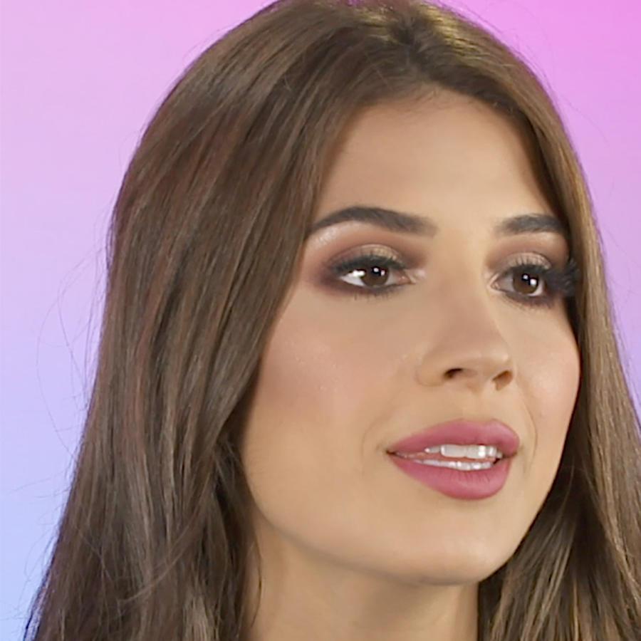 Gabriela Tafur, Miss Colombia 2019
