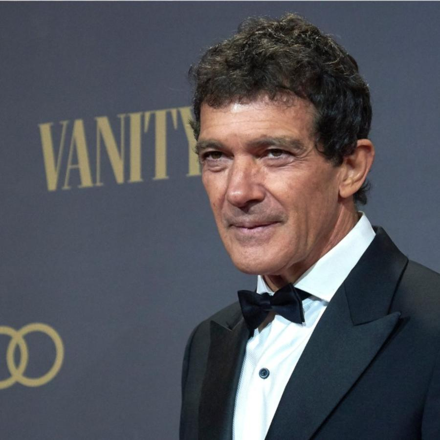Oscars 2020: First Time Nominees – Antonio Banderas, Scarlett Johansson and More