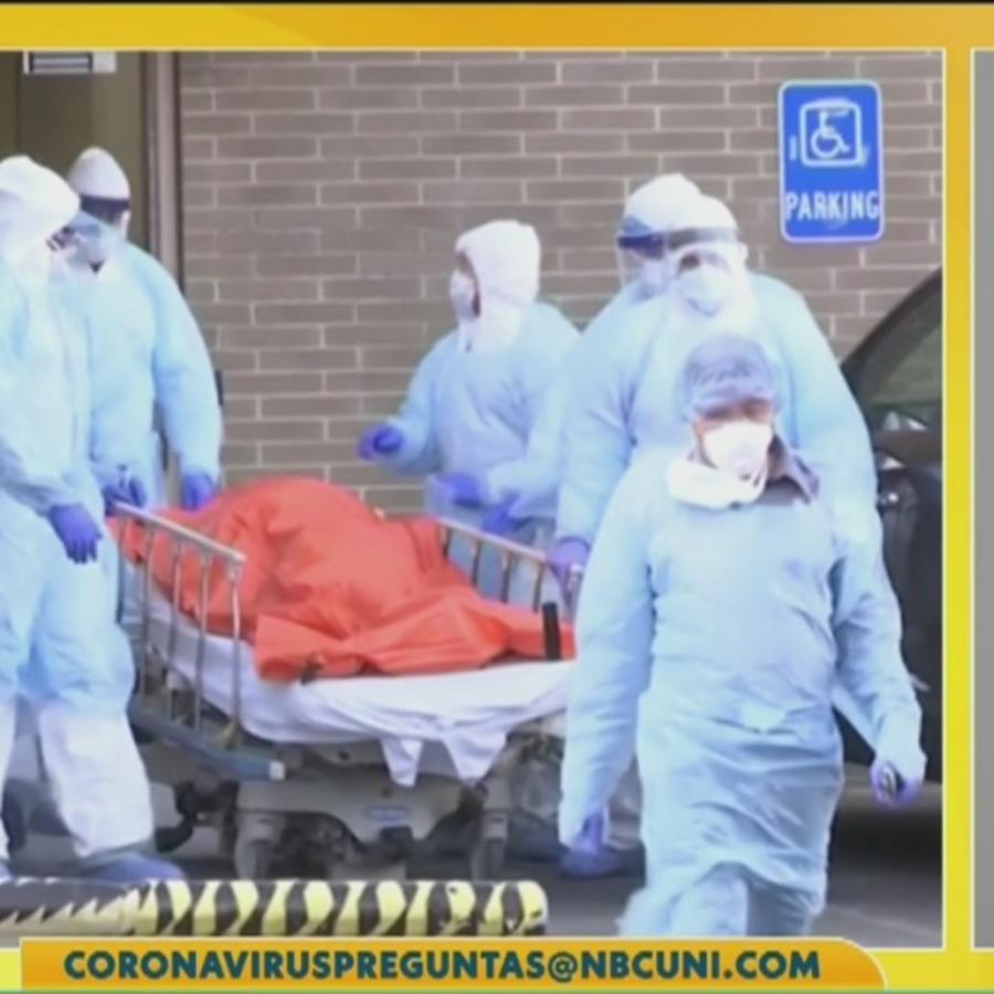 Experta habla sobre los pensamientos suicidas en el pandemia
