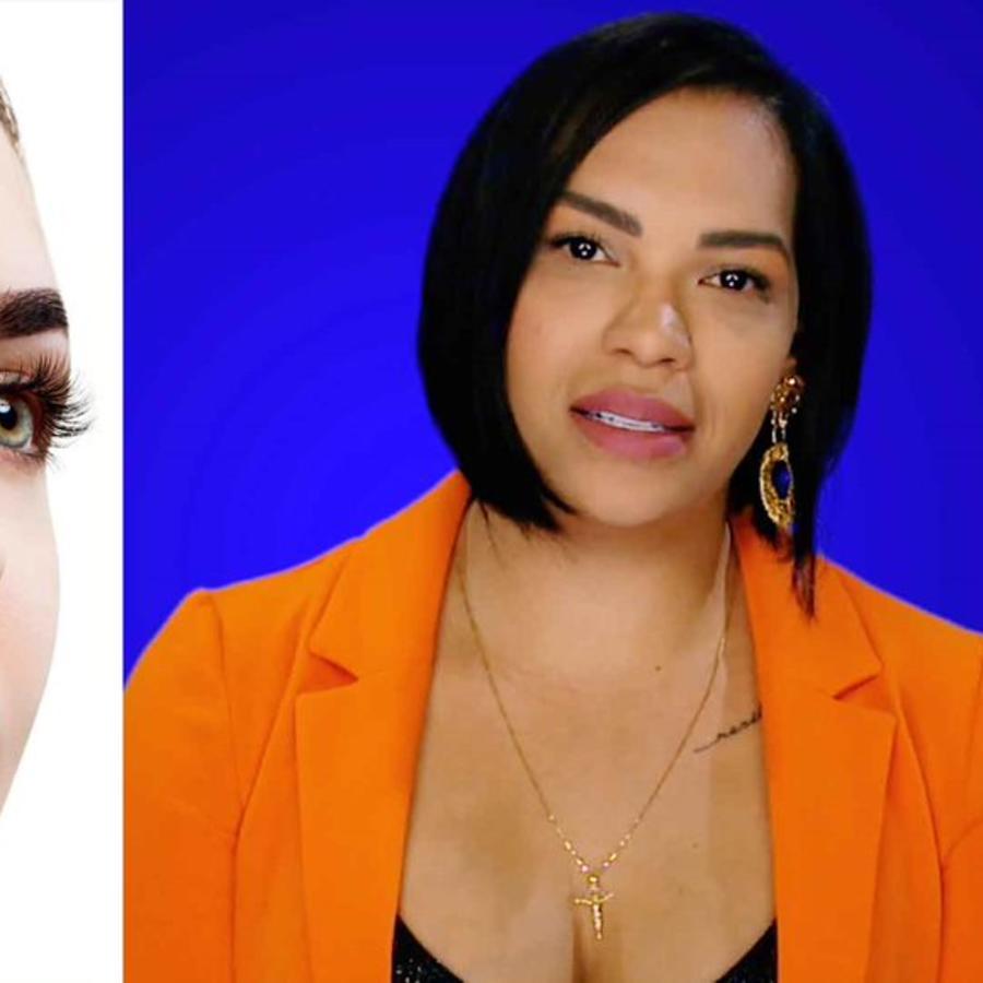 Yeisy Ramos explica qué debes tener en cuenta antes de realizarte un tratamiento de belleza