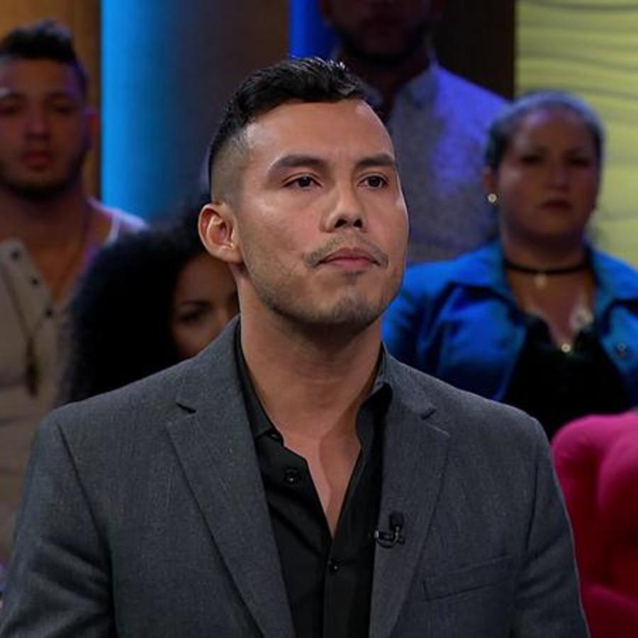 """""""Reencuentro"""" y """"La desmadrada"""""""