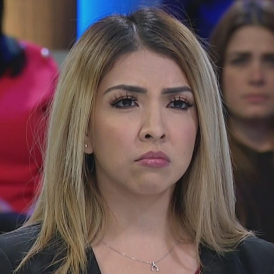 """""""Mi hermana es una asesina"""" y """"De corazón"""""""