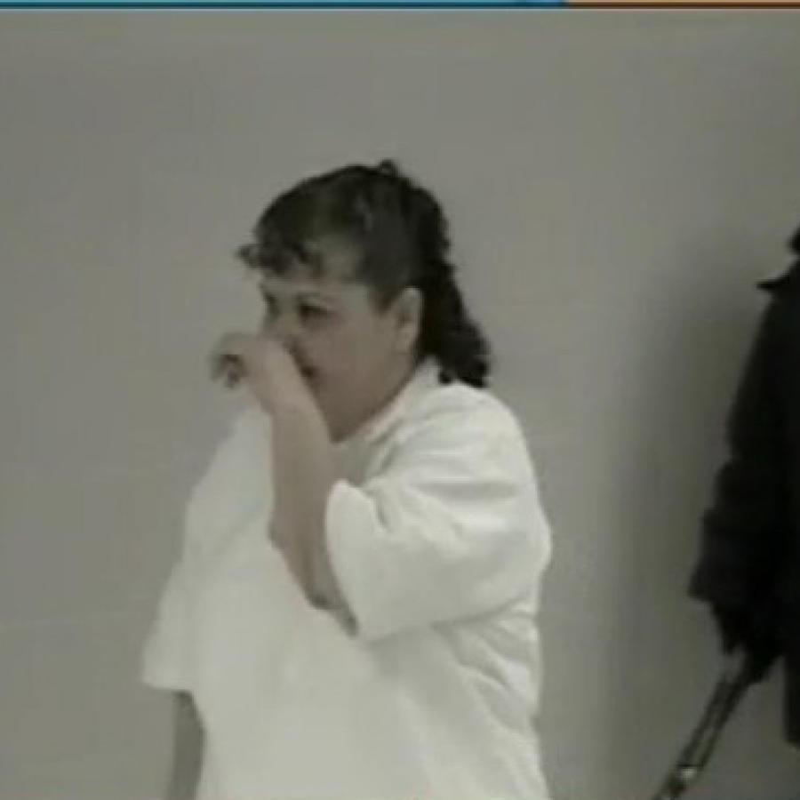 Asesina de Selena Quintanilla podrá salir de prisión