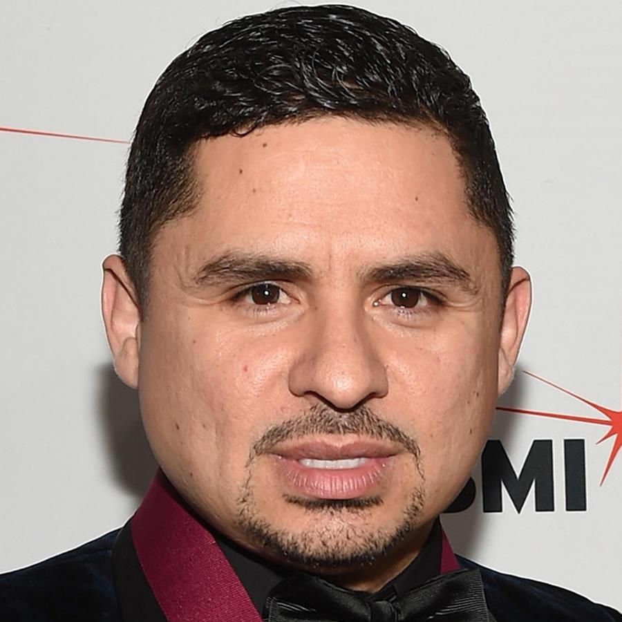 Larry Hernández y Roberto Tapia se presentan juntos en Los Ángeles y son un éxito total