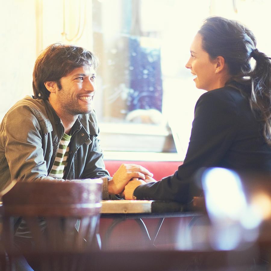 ¿Estás buscando el amor y lo encuentras en todos los lugares equivocados?