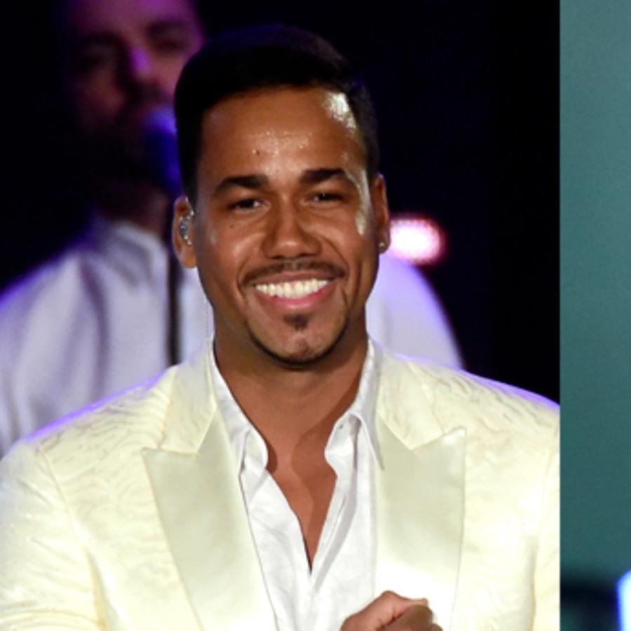 Jennifer Lopez con Maluma y Nicky Jam con Rihanna: colaboraciones que soñamos para el 2017
