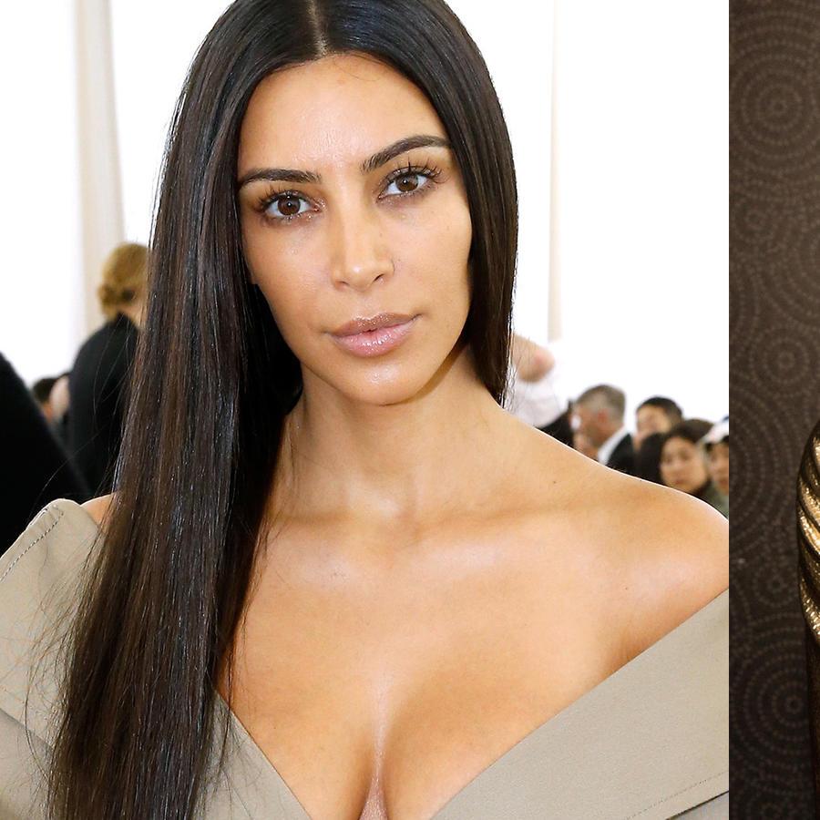 Kim Kardashian angers fans for defending Jeffree Star